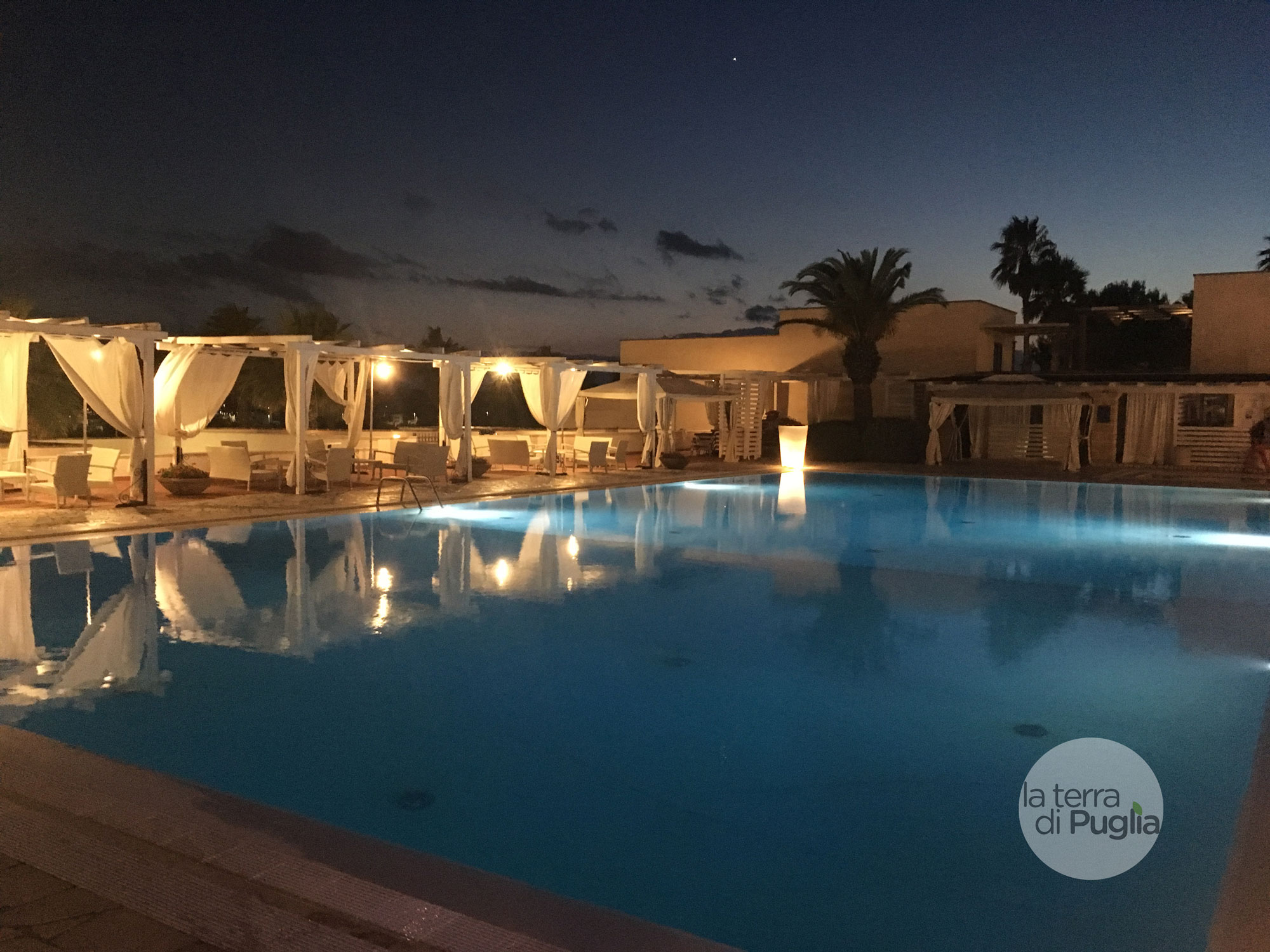 messapia-resort-leuca