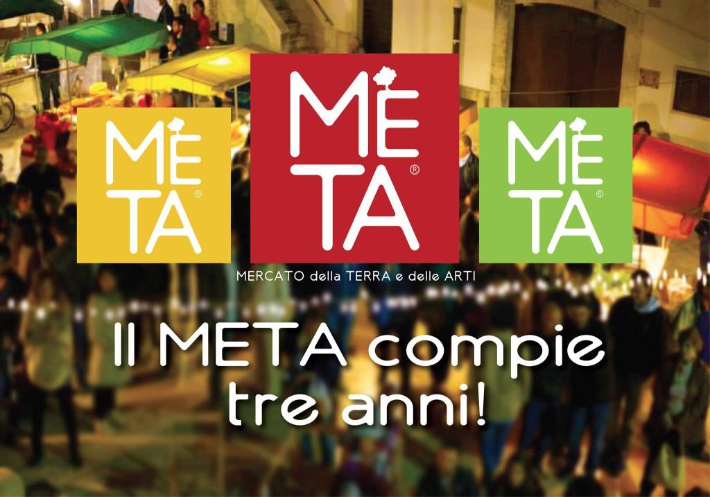 meta-sammichele