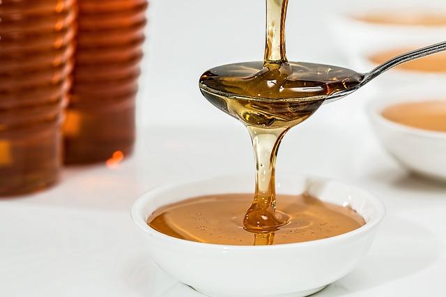 miele-pugliese-riconoscimento-eccellenza-agroalimentare