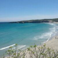 migliori spiagge della puglia - Laterradipuglia.it
