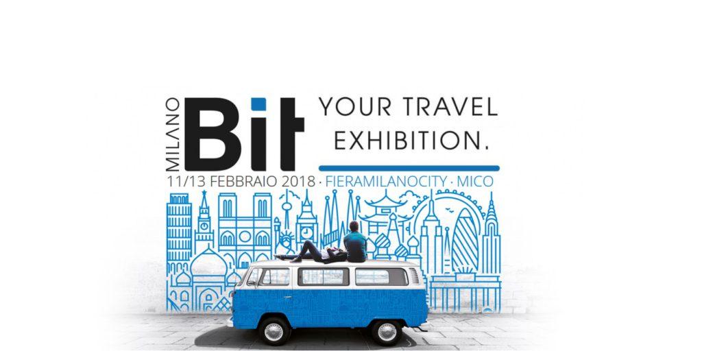 milano-bit-fiera-2018-puglia-turismo