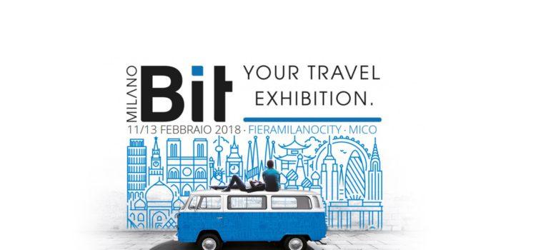 Bit 2018: la Puglia protagonista con alcune novità turistiche