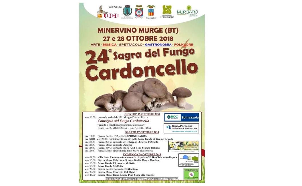 minervino-murge-sagra-del-fungo-cardoncello-2018