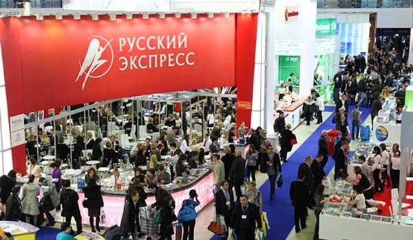 La Puglia ospite al Mitt di Mosca