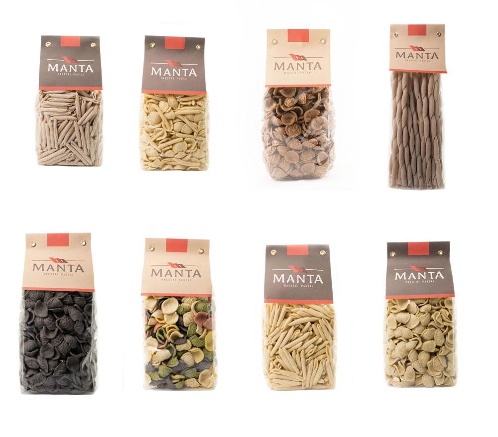 mix-pasta