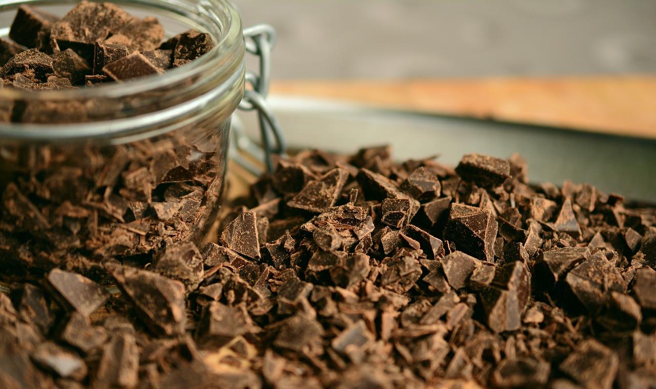 modugno-ospita-l'evento-cioccolato-2