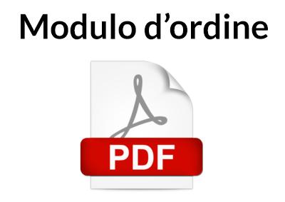 modulo-dordine