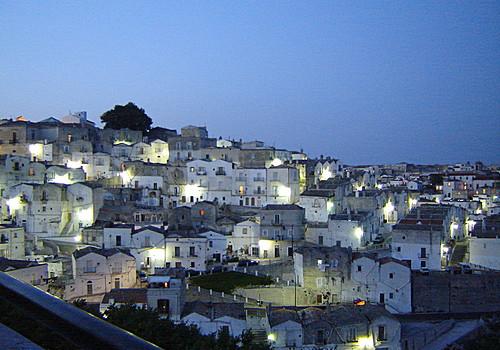 La Puglia punta sulle bellezze Unesco