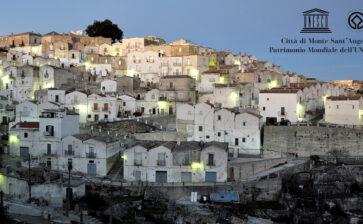 Gita a Monte Sant'Angelo, tra storia e prodotti tipici del Gargano