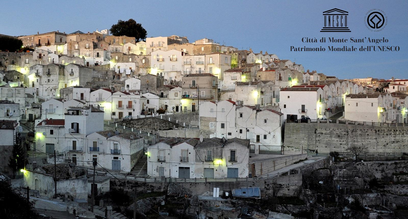 montesantangelo-patrimonio-unesco