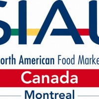 Montreal Sial 2012