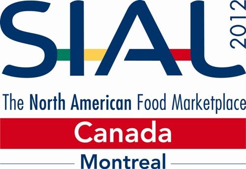 L'agroalimentare pugliese al SIAL di Montréal