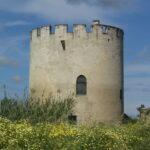Altri monumenti d'interesse di Lecce