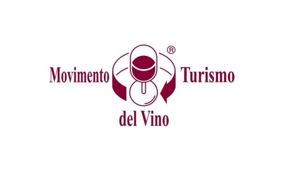 movimento-turismo-del-vino-puglia-vini-pugliesi