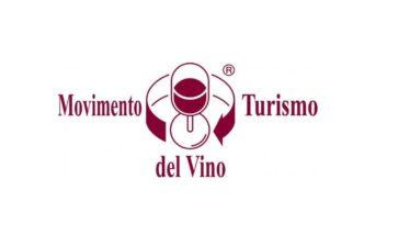 I vini pugliesi con l'MTV arrivano anche a Milano