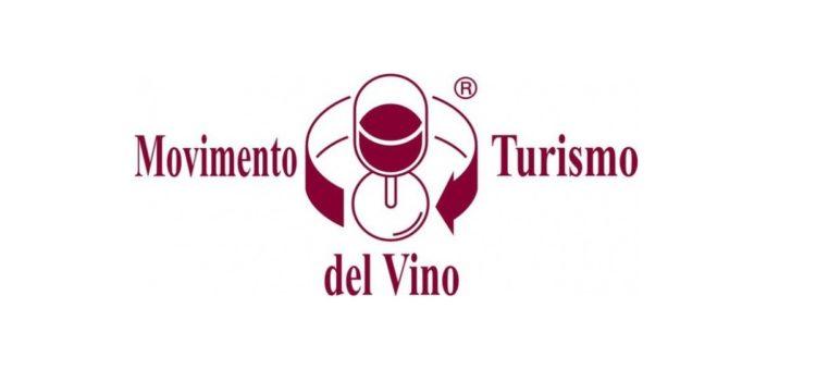 L'MTV porta i vini pugliesi anche a Roma