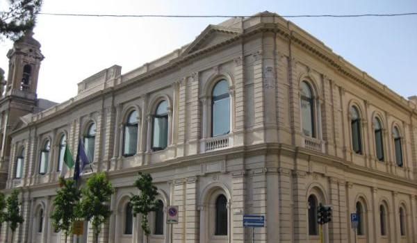 Taranto emblema della cultura in Puglia
