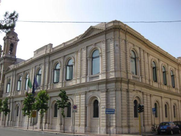 museo-archeologico-nazionale-taranto