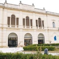 museo-civico-maglie