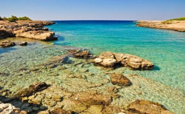 Turismo Puglia: Nardò registra un +30% in bassa e media stagione