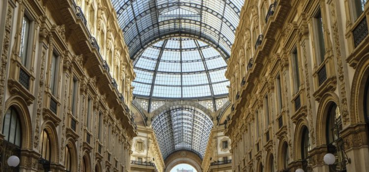 Dove trovare i prodotti alimentari pugliesi a Milano