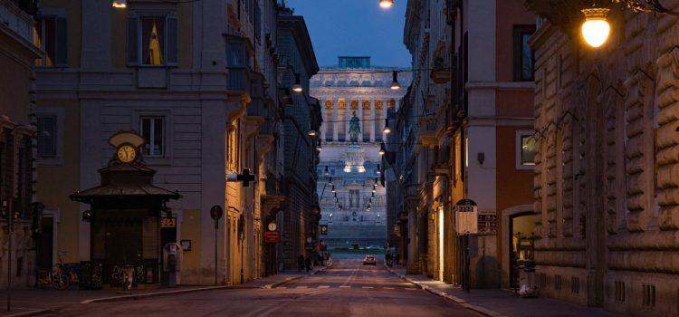 Dove trovare i prodotti alimentari pugliesi a Roma