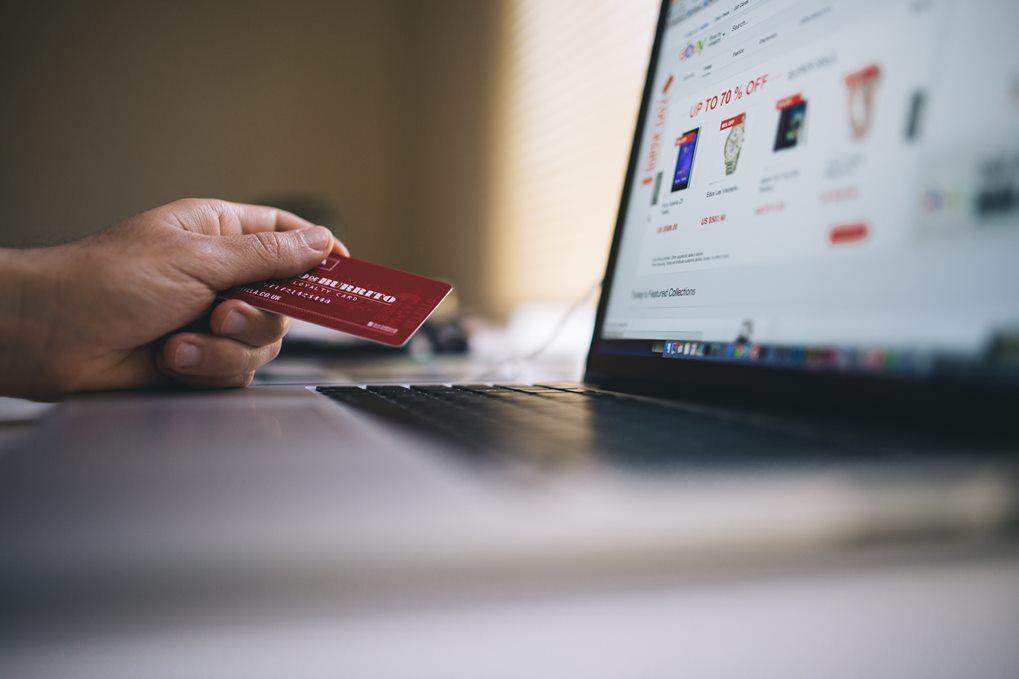 negozio-prodotti-tipici-pugliesi-online