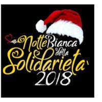 notte-bianca-della-solidarietà-2018-oria