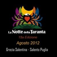 notte-della-taranta-2012