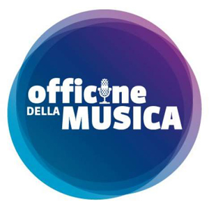 officinemusica