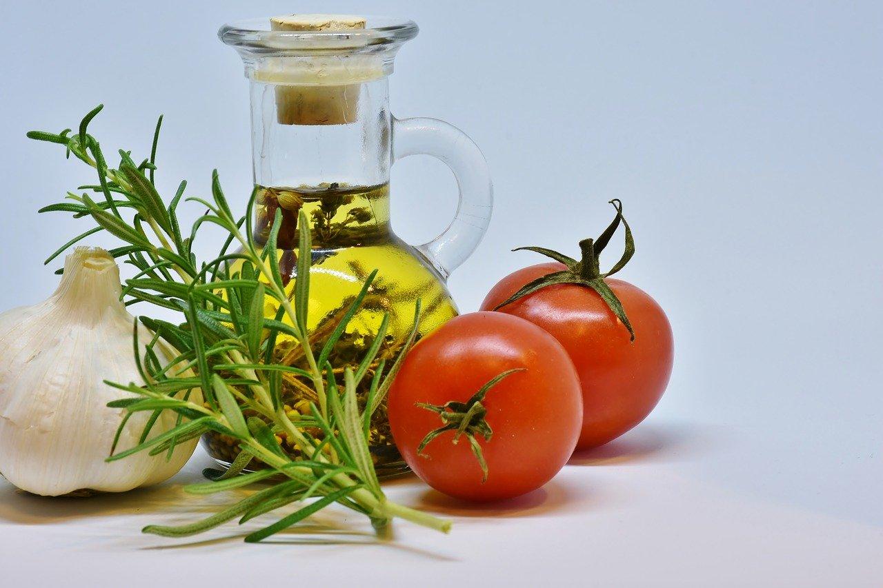 olio pugliese, cosa sono i polifenoli – Laterradipuglia.it