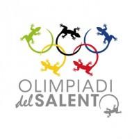 olimpiadi del salento 2012