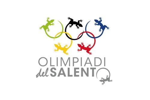 La prima edizione delle Olimpiadi del Salento