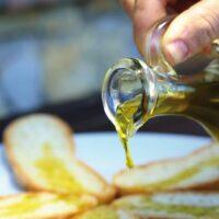 olio pugliese - La Terra Di Puglia