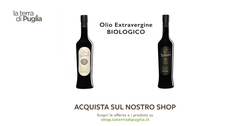 olio-extravergine-biologico