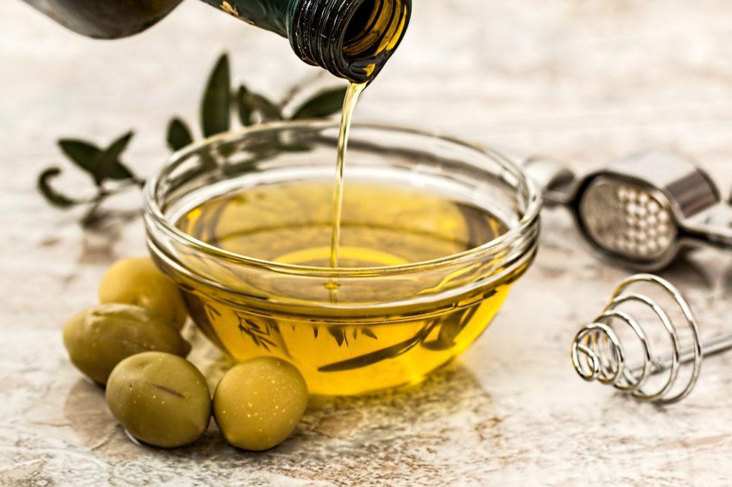 olio-extravergine-oliva-salute-cuore