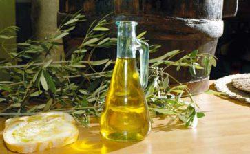 È nato l'IGP Olio di Puglia per difendersi dagli oli stranieri