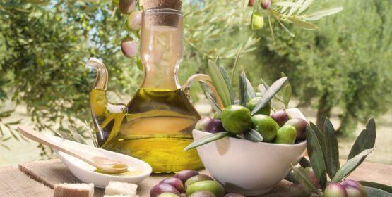 Olio pugliese: attenzione alle frodi