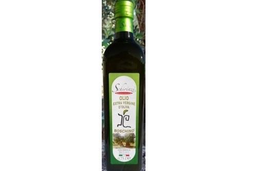 olioextravergineboschinoschirinzi