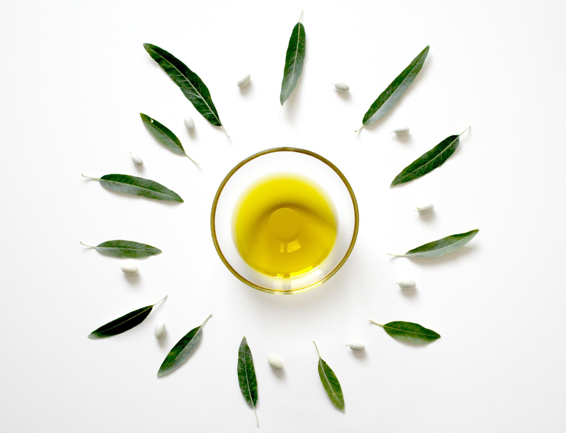 olive-2657696_1920