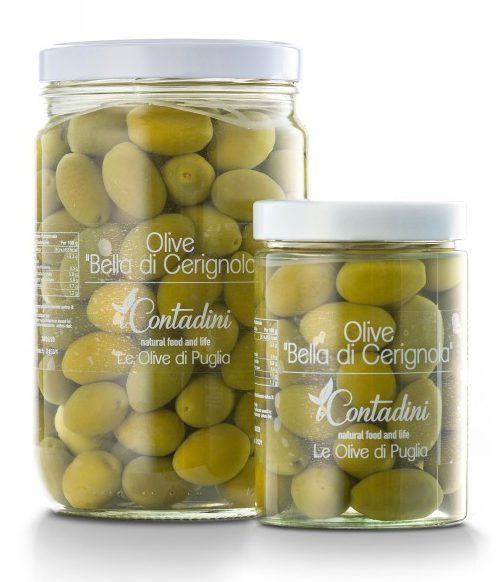 olive-bella-di-cerignola