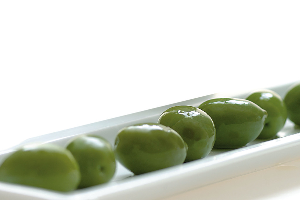 olive-in-salamoia