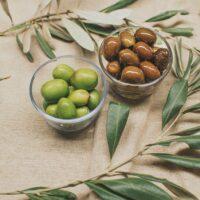 olive in salamoia domande frequenti - Laterradipuglia.it