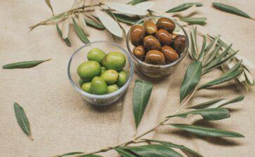 Olive in salamoia, le domande più frequenti