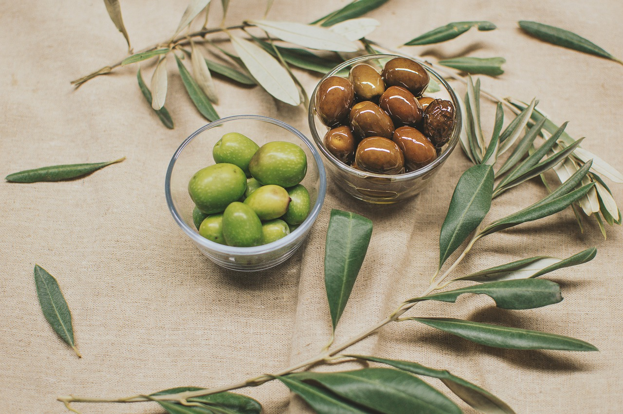 olive in salamoia2 – Laterradipuglia.it
