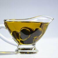 olio in scadenza - Laterradipuglia.it