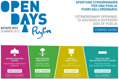 open-days-puglia