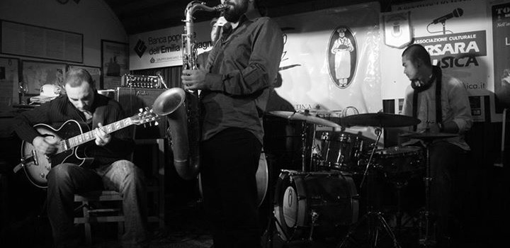 La ventiquattresima edizione di Orsara Jazz Festival
