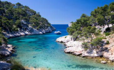 Bandiere Blu, la Puglia tocca quota 11