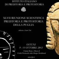 ostuni-preistoria-protostoria